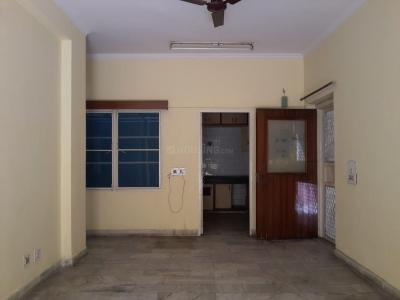 Gallery Cover Image of 960 Sq.ft 2 BHK Apartment for rent in Shipra Suncity for 12500