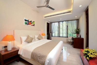 Gallery Cover Image of 2550 Sq.ft 3 BHK Apartment for buy in Ambience Tiverton, Sector 50 for 21000000