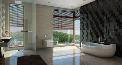 Gallery Cover Image of 2547 Sq.ft 5 BHK Apartment for buy in Mulund West for 79300000