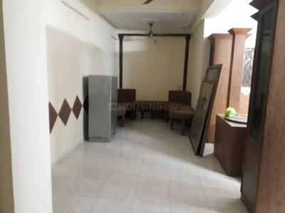 Gallery Cover Image of 1500 Sq.ft 2 BHK Independent House for rent in Nigdi for 20000