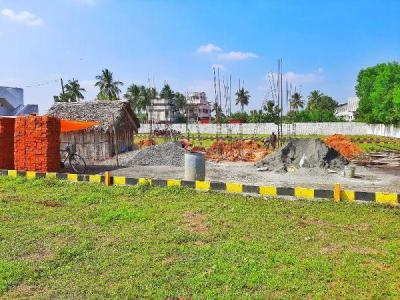 1250 Sq.ft Residential Plot for Sale in Padappai, Chennai