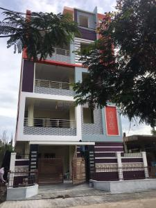 Gallery Cover Image of 1200 Sq.ft 2 BHK Independent House for rent in Gachibowli for 14000