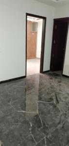 Hall Image of 1350 Sq.ft 3 BHK Apartment for buy in DDA Freedom Fighters Enclave, Said-Ul-Ajaib for 7500000