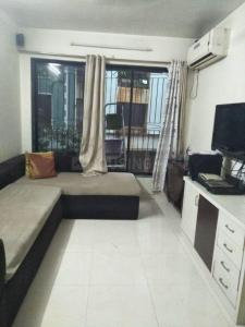 Gallery Cover Image of 580 Sq.ft 1 BHK Apartment for buy in Chembur for 8000000