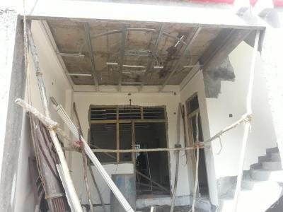 Gallery Cover Image of 2700 Sq.ft 5+ BHK Independent House for buy in Manikonda for 10500000