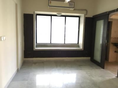 Gallery Cover Image of 610 Sq.ft 1 BHK Apartment for rent in Mulund East for 25000