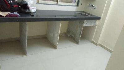 Gallery Cover Image of 235 Sq.ft 1 RK Apartment for rent in Mira Road West for 10000