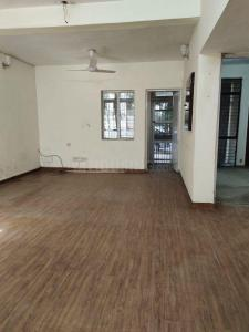 Gallery Cover Image of 1800 Sq.ft 3 BHK Apartment for rent in Saket RWA, Saket for 41000