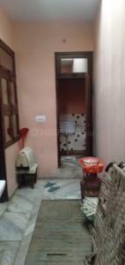 Gallery Cover Image of 1080 Sq.ft 3 BHK Independent House for buy in Sewa Nagar for 7500000