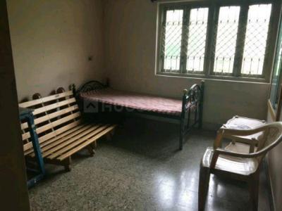 Bedroom Image of Malleshwaram PG in Malleswaram