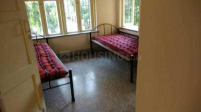 Bedroom Image of PG 4442523 Salt Lake City in Salt Lake City