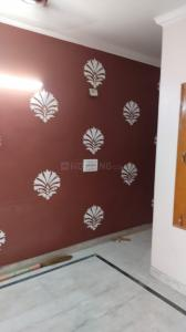 Gallery Cover Image of 675 Sq.ft 2 BHK Apartment for buy in Friends Apartment, Khanpur for 2600000