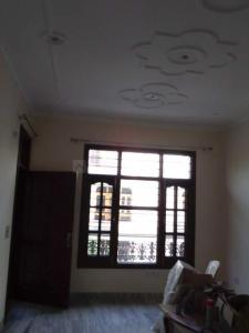 Gallery Cover Image of 2000 Sq.ft 3 BHK Apartment for rent in Sector 88 for 22000