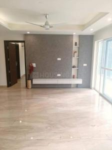 Gallery Cover Image of 1800 Sq.ft 3 BHK Independent Floor for buy in Sushant Lok 3, Sector 57 for 12900000
