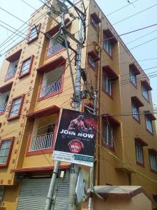 Gallery Cover Image of 740 Sq.ft 2 BHK Apartment for buy in Thakurpukur for 2368000