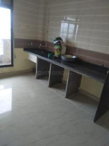 Gallery Cover Image of 810 Sq.ft 2 BHK Apartment for rent in Badlapur East for 6500