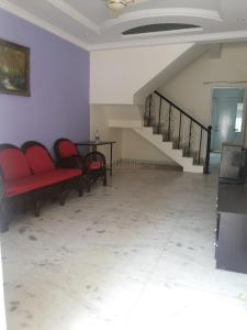 Gallery Cover Image of 1800 Sq.ft 3 BHK Villa for rent in Sai Garden, Pimple Saudagar for 20000