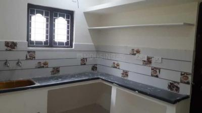 Gallery Cover Image of 12000 Sq.ft 9 BHK Independent House for rent in Tarnaka for 150000