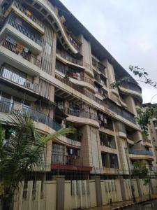 Gallery Cover Image of 900 Sq.ft 2 BHK Apartment for buy in Mira Road East for 8400000