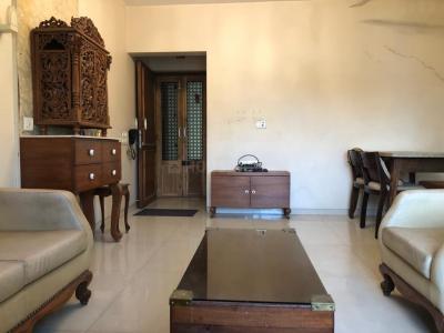 Hall Image of 2bhk Fully Furnished 15k/35k Dheeraj Dharshan Chs Pvt Ltd Opposite Jvlr Oberoi International School Andheri East Mumbai 400093 in Andheri East