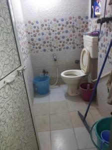 Bathroom Image of PG 4314120 Andheri West in Andheri West
