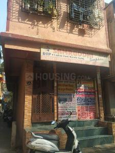 Gallery Cover Image of 1350 Sq.ft 4 BHK Independent House for buy in Airoli for 12000000