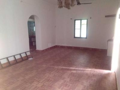 Gallery Cover Image of 1200 Sq.ft 3 BHK Independent House for rent in Bafna Sukhsagar Nagar, Kondhwa for 18000