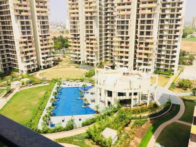 Gallery Cover Image of 1920 Sq.ft 3 BHK Apartment for buy in Bestech Park View Sanskruti, Sector 92 for 11500000