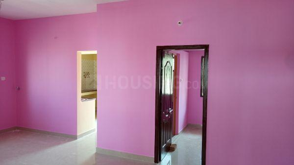 Bedroom Image of 600 Sq.ft 1 RK Independent House for buy in Chengalpattu for 1080000