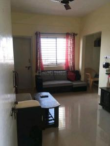 Gallery Cover Image of 900 Sq.ft 2 BHK Apartment for rent in J P Nagar 8th Phase for 11500