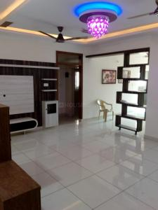 Gallery Cover Image of 1430 Sq.ft 3 BHK Apartment for buy in Doddakannalli for 7500000