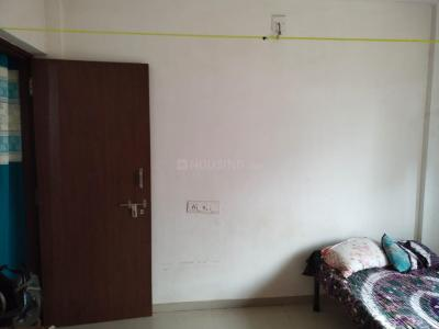 Gallery Cover Image of 1179 Sq.ft 2 BHK Independent Floor for buy in Sughad for 4500000