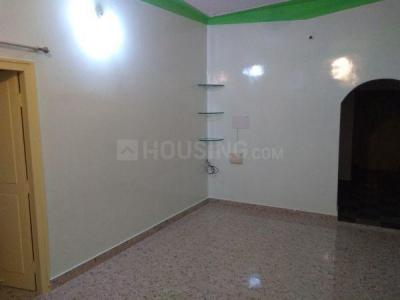 Gallery Cover Image of 1050 Sq.ft 3 BHK Independent House for rent in Jayanagar for 22000
