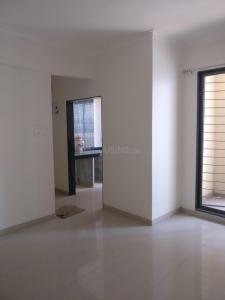 Gallery Cover Image of 920 Sq.ft 2 BHK Apartment for rent in Arihant Anmol, Badlapur East for 6000