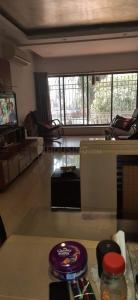 Gallery Cover Image of 2100 Sq.ft 3 BHK Apartment for buy in Usha Kunj, Juhu for 65000000