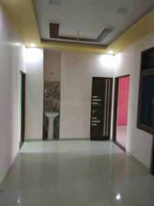 Gallery Cover Image of 1250 Sq.ft 3 BHK Independent Floor for buy in Narayan Vihar for 3200000