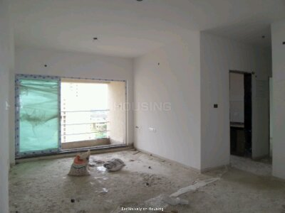 Gallery Cover Image of 1475 Sq.ft 3 BHK Apartment for buy in Thane West for 17500000