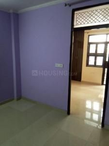 Gallery Cover Image of 500 Sq.ft 2 BHK Apartment for rent in Dwarka Mor for 9000