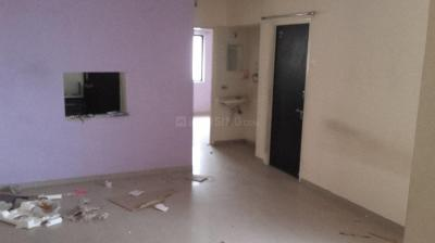 Gallery Cover Image of 650 Sq.ft 2 BHK Apartment for buy in Madhavpura for 2300000