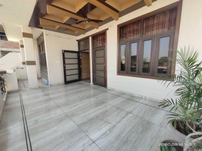 Gallery Cover Image of 1980 Sq.ft 5 BHK Independent House for buy in Sanganer for 31500000