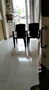 Gallery Cover Image of 529 Sq.ft 1 BHK Apartment for buy in Dombivli East for 5000000