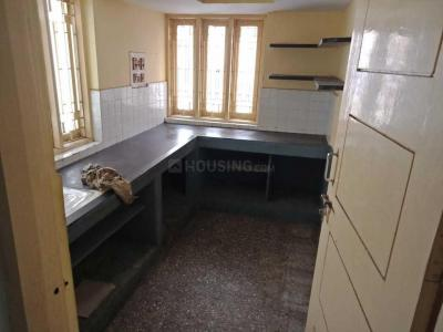 Gallery Cover Image of 1250 Sq.ft 2 BHK Independent House for rent in Indira Nagar for 30000