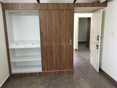 Gallery Cover Image of 700 Sq.ft 2 BHK Independent House for rent in Hebbal Kempapura for 15000