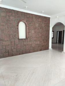 Gallery Cover Image of 6700 Sq.ft 7 BHK Independent House for rent in HSR Layout for 170000