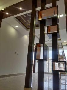 Gallery Cover Image of 1750 Sq.ft 3 BHK Independent Floor for buy in Ansal API Palam Vihar, Palam Vihar for 11000000
