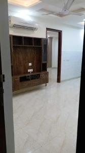 Gallery Cover Image of 1100 Sq.ft 2 BHK Independent Floor for rent in Sushant Lok I for 36000
