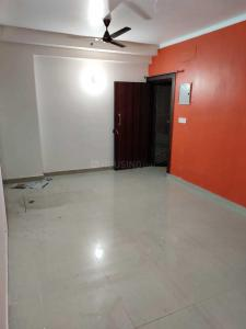 Gallery Cover Image of 925 Sq.ft 2 BHK Apartment for rent in Sector 74 for 12000