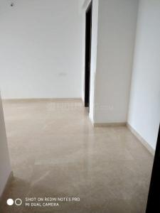 Gallery Cover Image of 1000 Sq.ft 2 BHK Apartment for rent in Powai for 70000