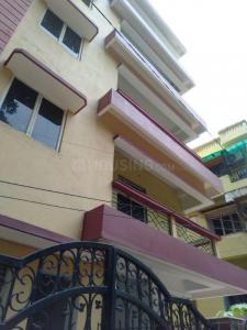 Gallery Cover Image of 800 Sq.ft 2 BHK Apartment for buy in Jadavpur for 5000000