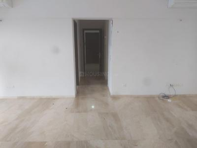 Gallery Cover Image of 1450 Sq.ft 3 BHK Apartment for rent in Mahindra Vivante Building Number 1 And 2, Andheri East for 75000
